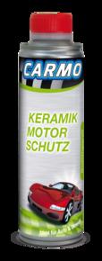 Keramik Motor-Schutz